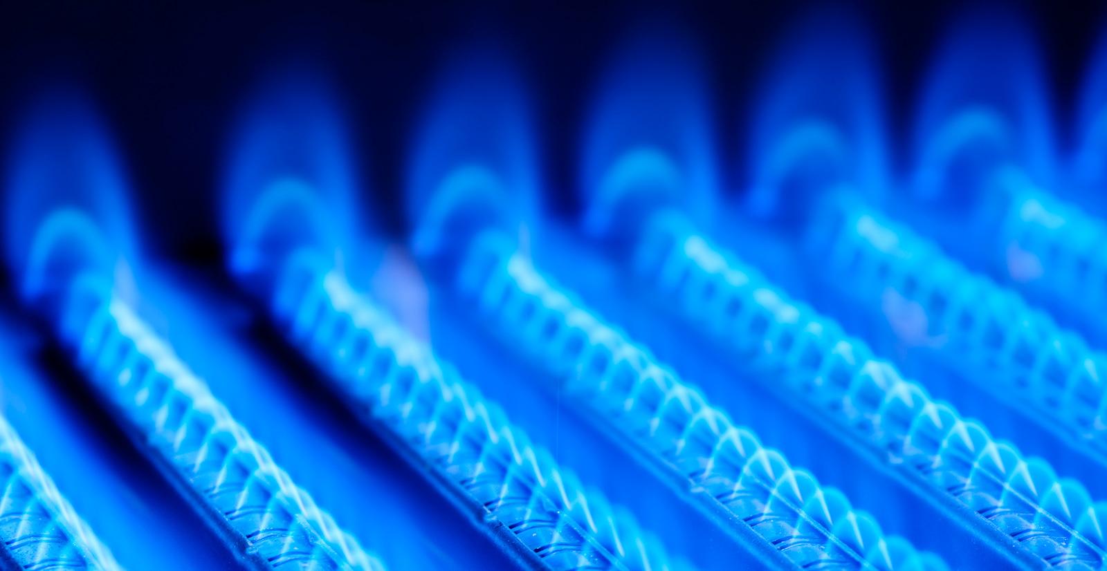 energia, ktorá Vás zohreje i ochladí