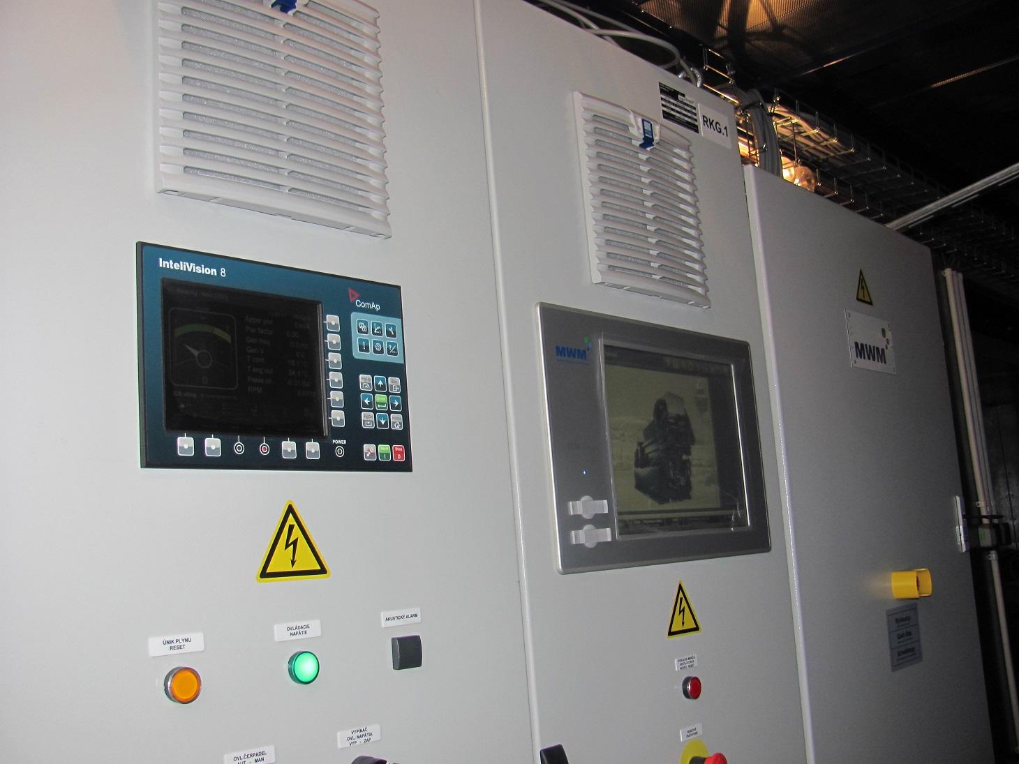 CHP_photo engul 1500 GACI_06 control panel