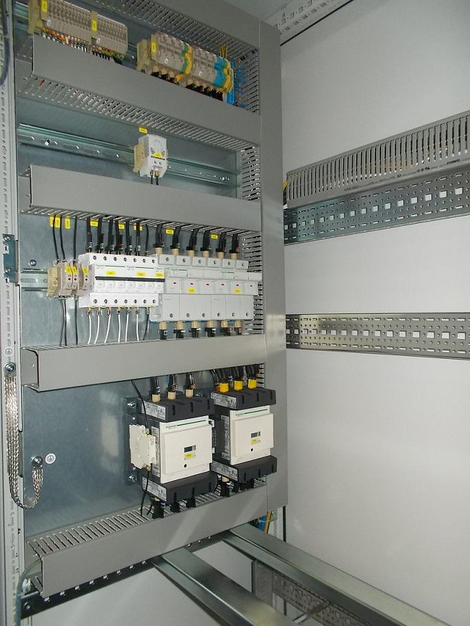DSCN9913
